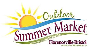 2021 Outdoor Summer Market logo.jpg