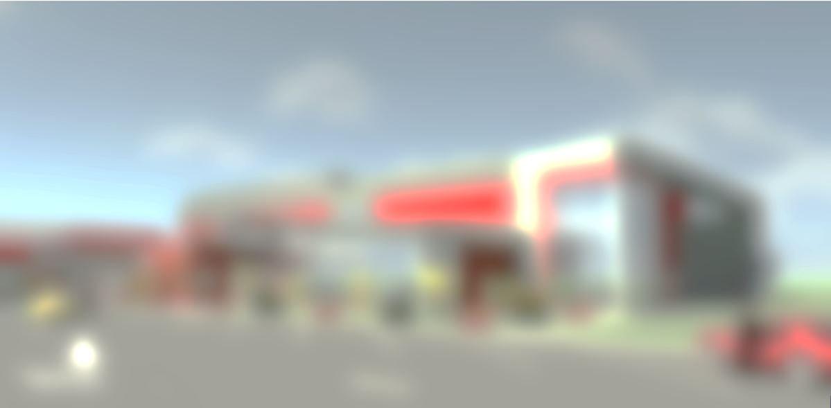 Rendering blurred.JPG
