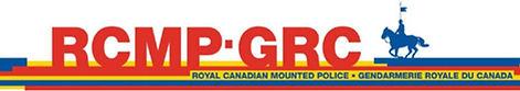 RCMP logo banner.JPG
