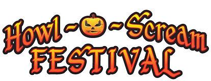 Howl O Scream logo.JPG