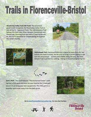 Trails in Florenceville-Bristol.jpg