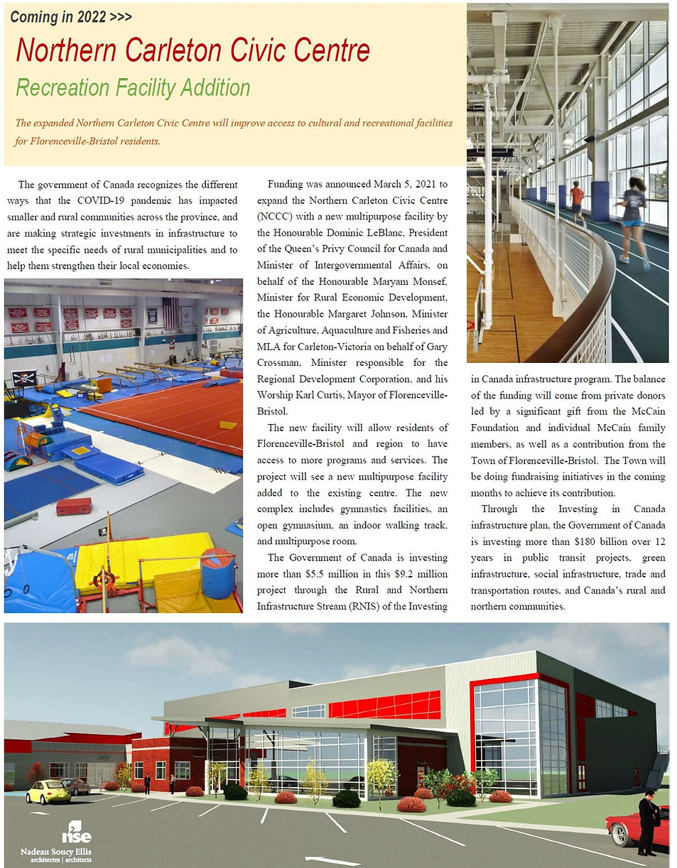 March 2021 newsletter article page 1.jpg
