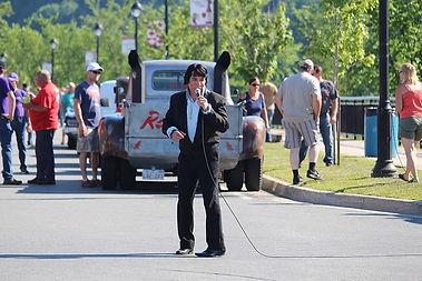 Street view with Elvis.jpg