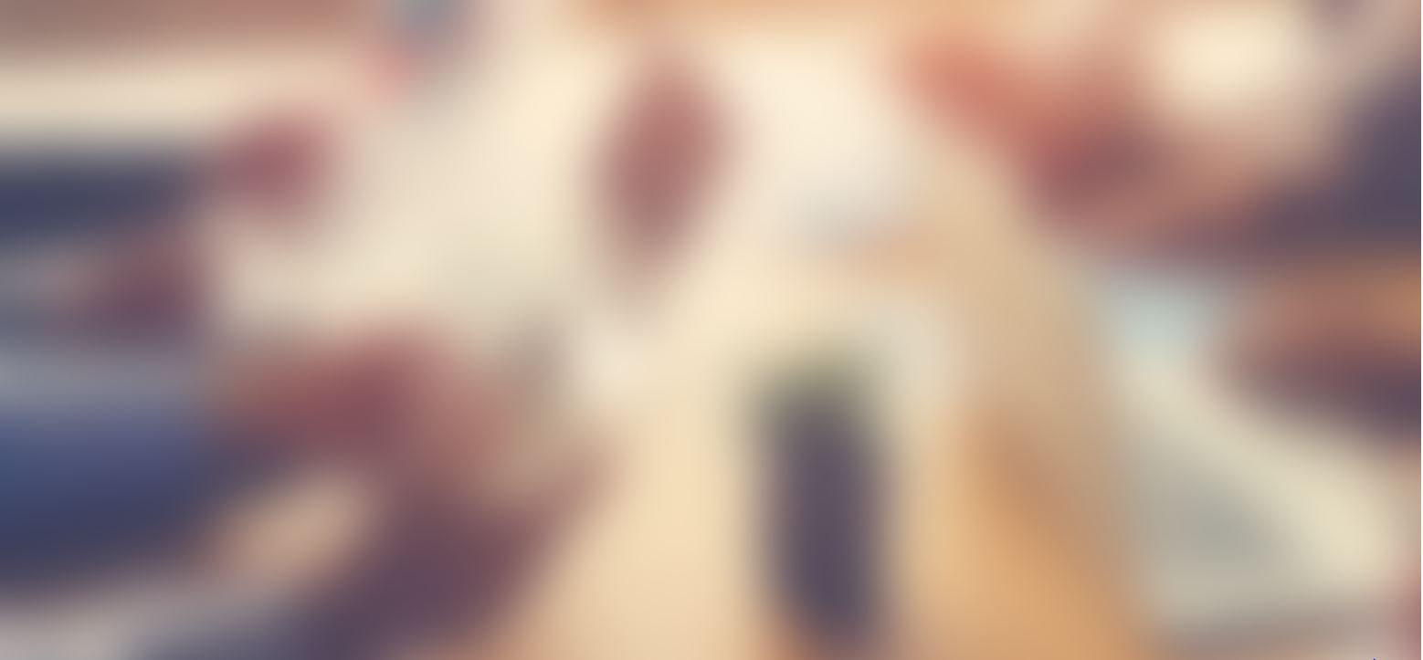business meeting blurred.JPG