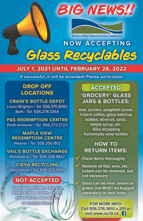 WVRSC_GlassRecycling_Pstr final July 2021.jpg