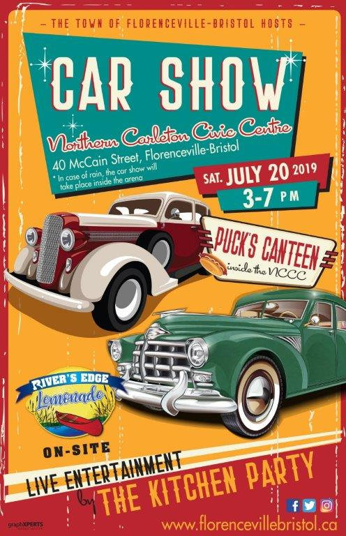 2019 Car Show Poster.jpg