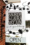 ALMAG sign.jpg