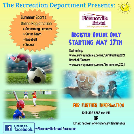 2021 Summer Sports Registration Final Po