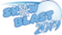 SnowBlast2019background.jpg