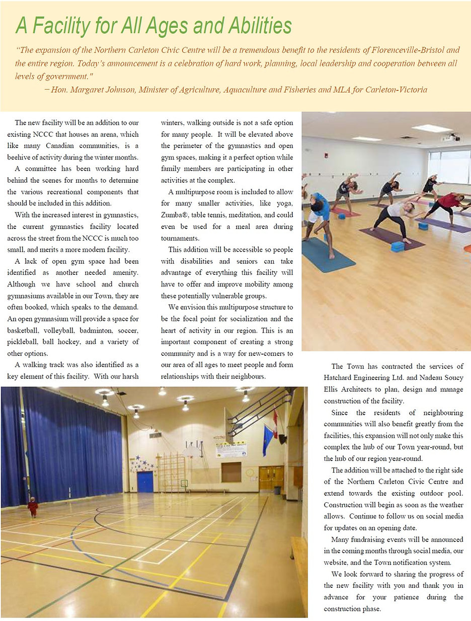 March 2021 newsletter article page 2.jpg