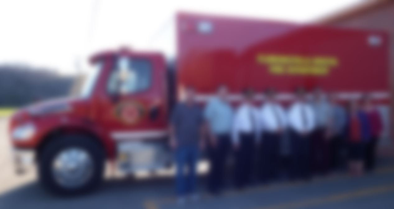 Fire Rescue blurred.JPG