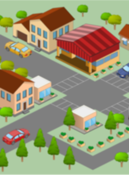 Neighborhood-3D-directional-map35.png