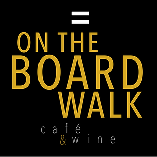 On the Boardwalk logo.png