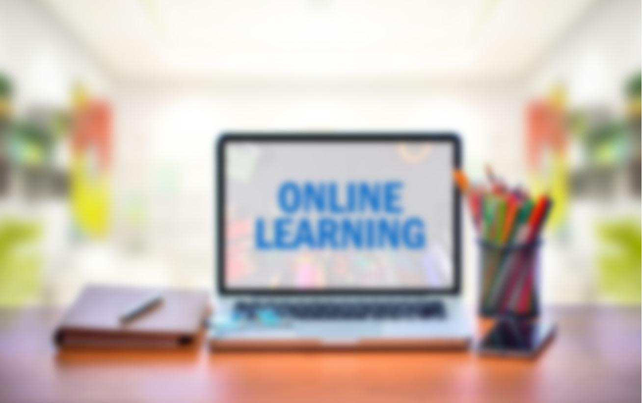 Online learning image blurred.JPG
