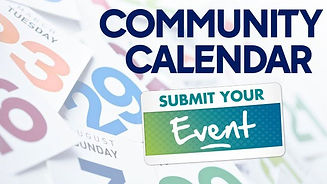Community Calendar image.jpg