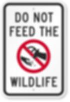 Feed-Wildlife-Sign-K-5263.jpg
