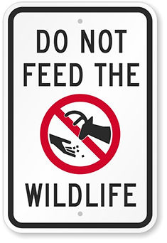 Feed-Wildlife-Sign-K-5263.jpg