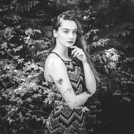 Emma, 2017
