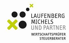 LMP_Logo_final_schwarz.jpg