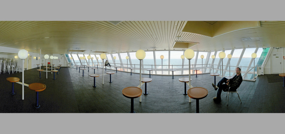 C13_Ferry_Ride,_St._George's_Channel,_