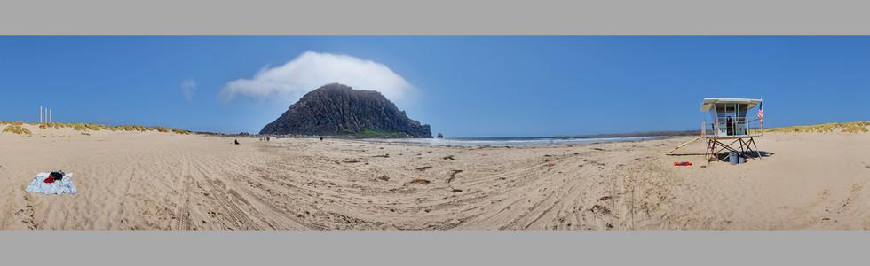 Morro Bay, Ca  #2