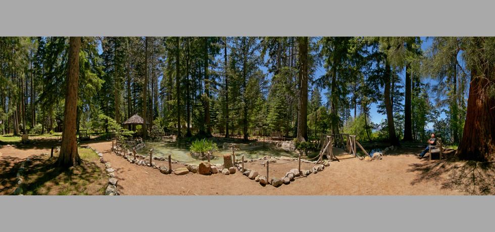 C06 Tallac Historic Site, Lake Tahoe, Ca