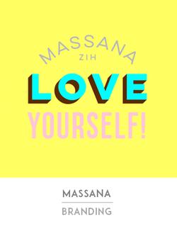 MASSANA