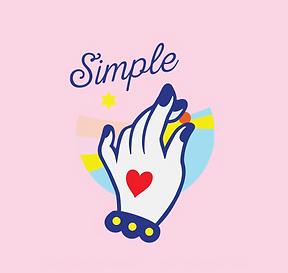 manita simple.png