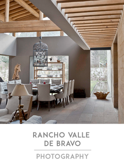 RANCHO VALLE