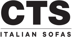 cts-italian-sofas-logo.png