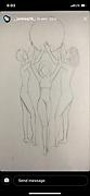 logo.#2 sketch.png