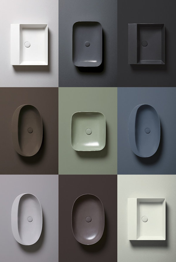 colors_12502.jpg