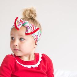 Baby Bling Headbands
