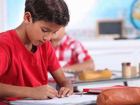 language-literacy-among-8-10-year-olds-a