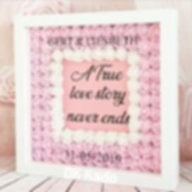 3D lijst huwelijk roze.jpg