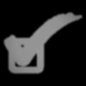 Werkwijze strijkservice