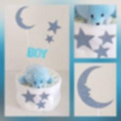luiertaart zeehond TY blauw.jpg