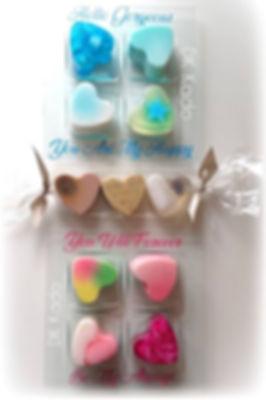 Valentijn zeepjes4.jpg