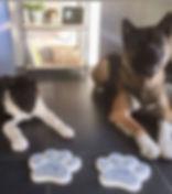 gepersonaliseerde hondenpoot.jpg