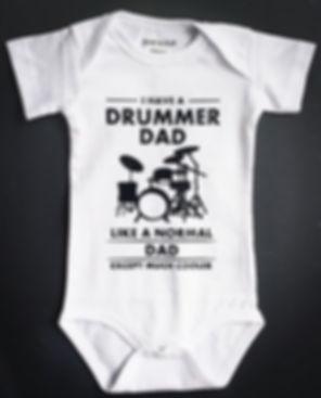 romper drummer.jpg