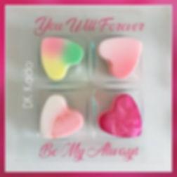 Valentijn zeepjes2.jpg