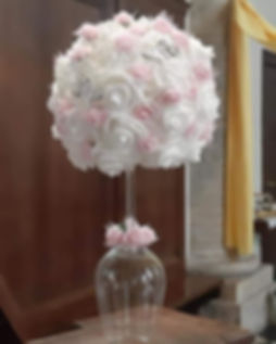 bloemenglas.jpg
