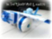 luiervliegtuig