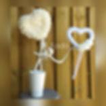 decoratie harten pot.jpg