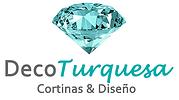 Decoturquesa Cortinas & Diseño