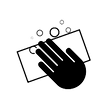 cleaning-icon-png-13-removebg-preview.pn