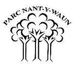 Parc Nant y Waun Logo .jpg