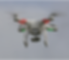 Phantom Vision 2 RC Quadcopter keP-eZad0