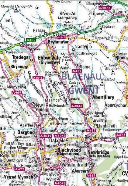 River Maps 1 4548428582_351x508.jpg