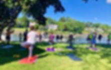 Pinkney Park Yoga.jpg